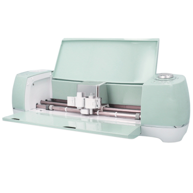 Cricut Explore Air 2 Mint - Machine de découpe