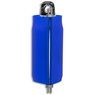 Système de tension pour bouteille en aluminium de 600 ml - Silicone
