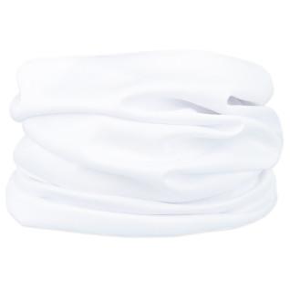 Tour de cou pour sublimation avec tissu antibactérien