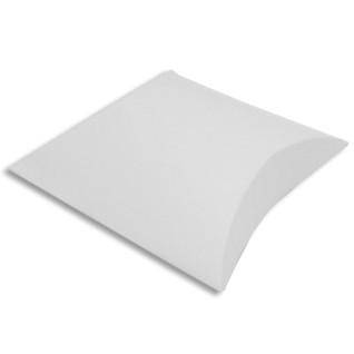 Boîte pour puzzle - Carton - Détails vue latérale