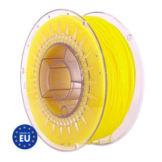 Filament flexible TPU antimoustique pour imprimante 3D - Bobine de 250g