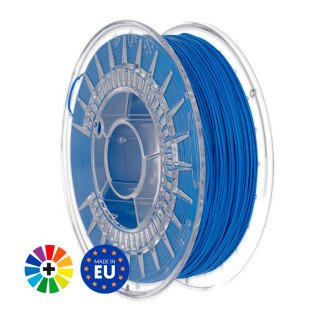 Filaments flexibles TPU pour imprimante 3D