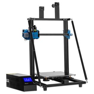 Imprimante 3D Creality CR-10 V3