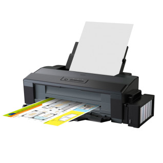 Imprimante Inkjet A3 Epson EcoTank ET-14000