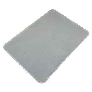 Membrane de rechange pour four 3D