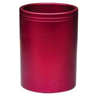Moule pour mug en polymère - Aluminium