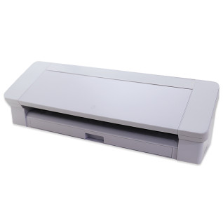 Silhouette Cameo 4 Plus - Machine de découpe