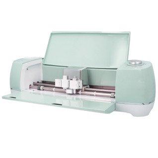 Cricut Explore Air 2 Mint - Machine de découpe
