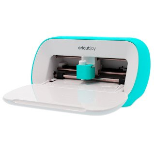 Cricut Joy - Machine de découpe