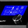 Imprimante 3D Creality CR-10 V3 - Écran LCD