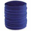 Sublimation Neck Warmer - 21 x 40 cm - Pack of 10 units - Blue