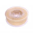 Filament flexible TPU antibactérien pour imprimante 3D - Bobine de 250g - Translucide