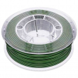 Scented TPU Filament for 3D printers - Spool of 250g - Cannabis