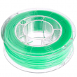 Scented TPU Filament for 3D printers - Spool of 250g - Baby Cologne