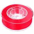 Scented TPU Filament for 3D printers - Spool of 250g - Strawberry