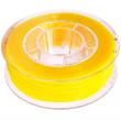 Scented TPU Filament for 3D printers - Spool of 250g - Lemon