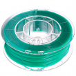 Scented TPU Filament for 3D printers - Spool of 250g - Acid Apple