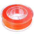Scented TPU Filament for 3D printers - Spool of 250g - Peach