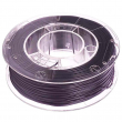 Scented TPU Filament for 3D printers - Spool of 250g - Liquorice
