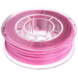 Scented TPU Filament for 3D printers - Spool of 250g - Vanilla