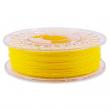 Filament flexible TPU pour imprimante 3D - Bobine de 750g - Jaune