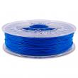 Filament flexible TPU pour imprimante 3D - Bobine de 750g - Bleu