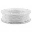 Filament flexible TPU pour imprimante 3D - Bobine de 750g - Blanc