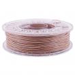 Filament flexible TPU pour imprimante 3D - Bobine de 750g - Granite