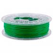 Filament flexible TPU pour imprimante 3D - Bobine de 750g - Vert