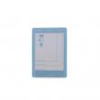 Cricut Joy Card Mat - 4.5