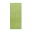Cricut Joy StandardGrip Mat - 4.5