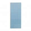 Cricut Joy LightGrip Mat - 4.5