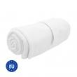 Sublimation Bath Towel - 50x100cm