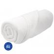 Sublimation Beach Towel - 70x140cm