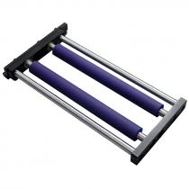 Accesorio rotacional para Impresora para rígidos Imprimo Superbaby