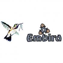 Actualizaciones para Embird