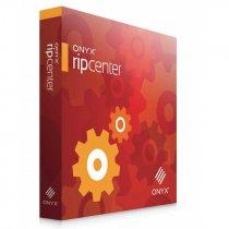 Ampliación de Software Onyx RipCenter para Plotter de ecosolventes Mutoh VJ-628