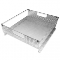 Additional Tray for sublimation oven