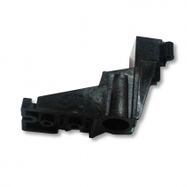 base-carro-portacuchillas-plotter-de-corte-gcc-expert-24-y-24lx-mre00ro04100370g