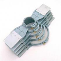Bastidores tubulares de plástico para Melco Amaya XT/XTS y Melco EMT16