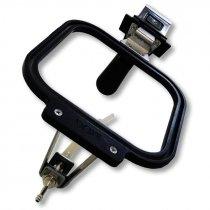 Bandeja accesoria para moldes de silicona para Mini Horno de sublimación 3D