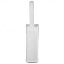 Bolsa TST para sublimación para botellas