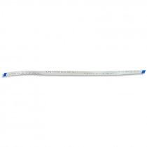 Cable conexión Cartucho Color,CSIC,M Para Epson 4880/Texjet
