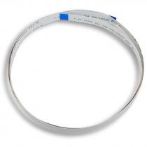 Cable conexión Cartucho Color Harness,CSIC,BK Para Epson 4880/Texjet