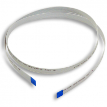 Cable conexión Cartucho Color Harness,CSIC,LC Para Epson 4880/Texjet