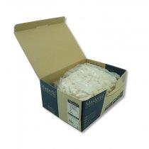 Canillas cocón Poliamida 100% PA150/2 - N10 Natural - Bolsa 2,50Kg