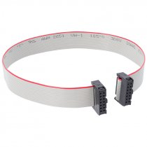 Cable panel de control para plotter GCC Expert
