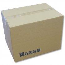 Caja B3 440 x 330 x 340 mm - Cerrada