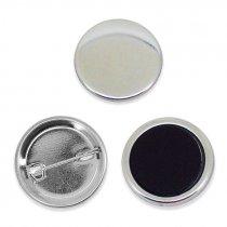 Badges ronds - Ø 32 mm