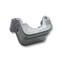 cierre-carro-portacuchillas-plotter-de-corte-gcc-expert-24-y-24lx-mre00ro04100181g